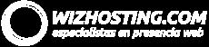 WizHosting.com